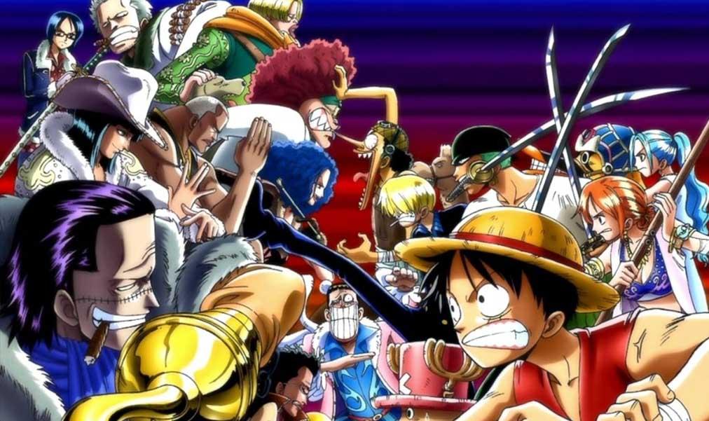 el-anime-con-más-capítulos