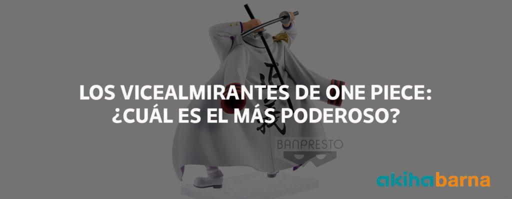 vicealmirantes-one-piece